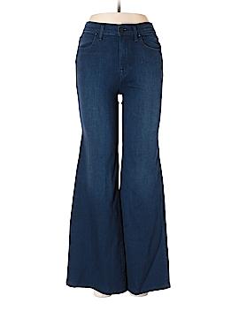 AYR Jeans 28 Waist