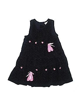 Rare Too Dress Size 6X