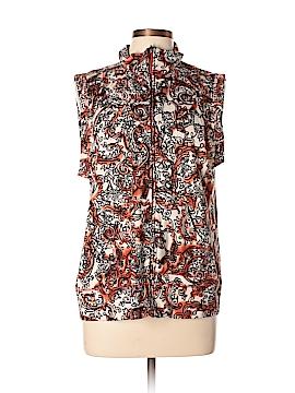 Natalie & Me Vest Size XL
