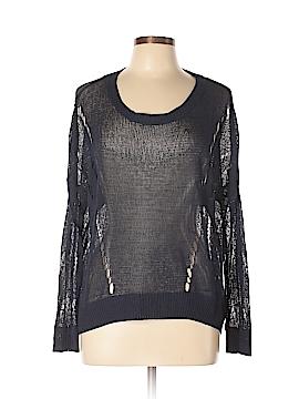 Cecico Pullover Sweater Size M