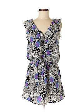 Yumi Kim Casual Dress Size S