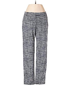 C. Wonder Casual Pants Size 2