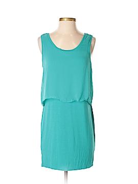 Metaphor Casual Dress Size S
