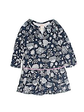 Hatley Dress Size 4