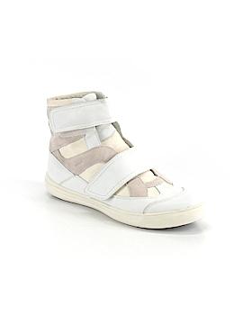 GEOX Sneakers Size 41 (EU)
