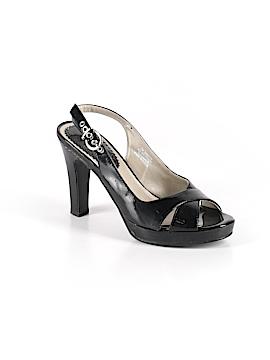 Madeline Heels Size 7