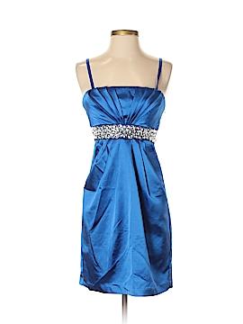 XOXO Cocktail Dress Size 5