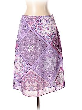 Paul Harris Design Casual Skirt Size 2