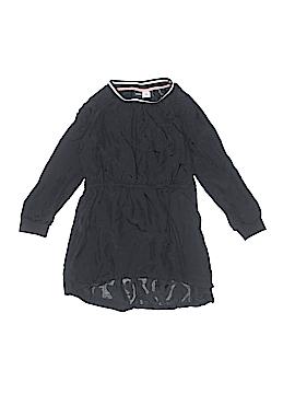 Molo Dress Size 110 (CM)