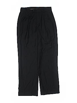 Class Club Wool Pants Size 12