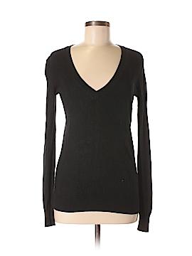 Moda International Silk Pullover Sweater Size S