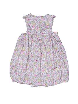 Best & Co. Dress Size 24 mo