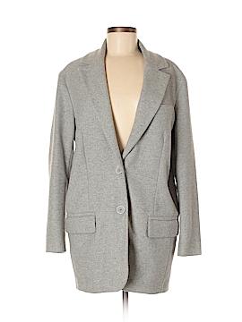 MM6 Maison Martin Margiela Wool Coat Size 42 (IT)