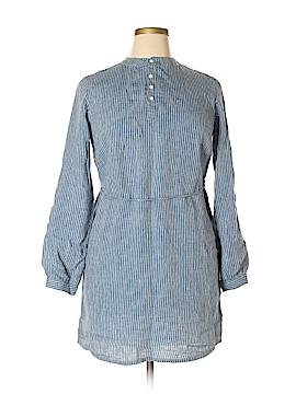 Hilfiger Denim Casual Dress Size L