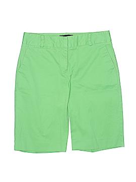 Talbots Dressy Shorts Size 2