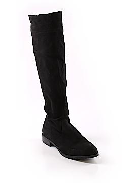 Unisa Boots Size 6 1/2