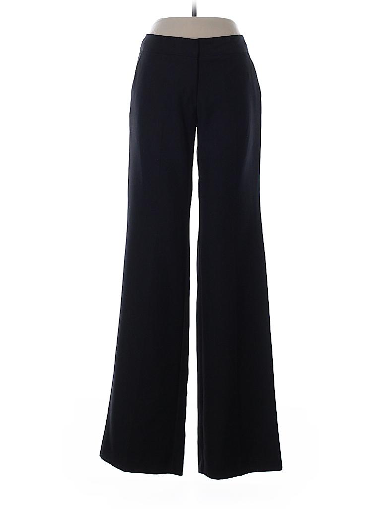 Jonathan Michael Women Dress Pants Size 0 (Tall)