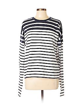 ASOS Long Sleeve T-Shirt Size 12