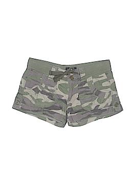 Vanity Shorts Size 5