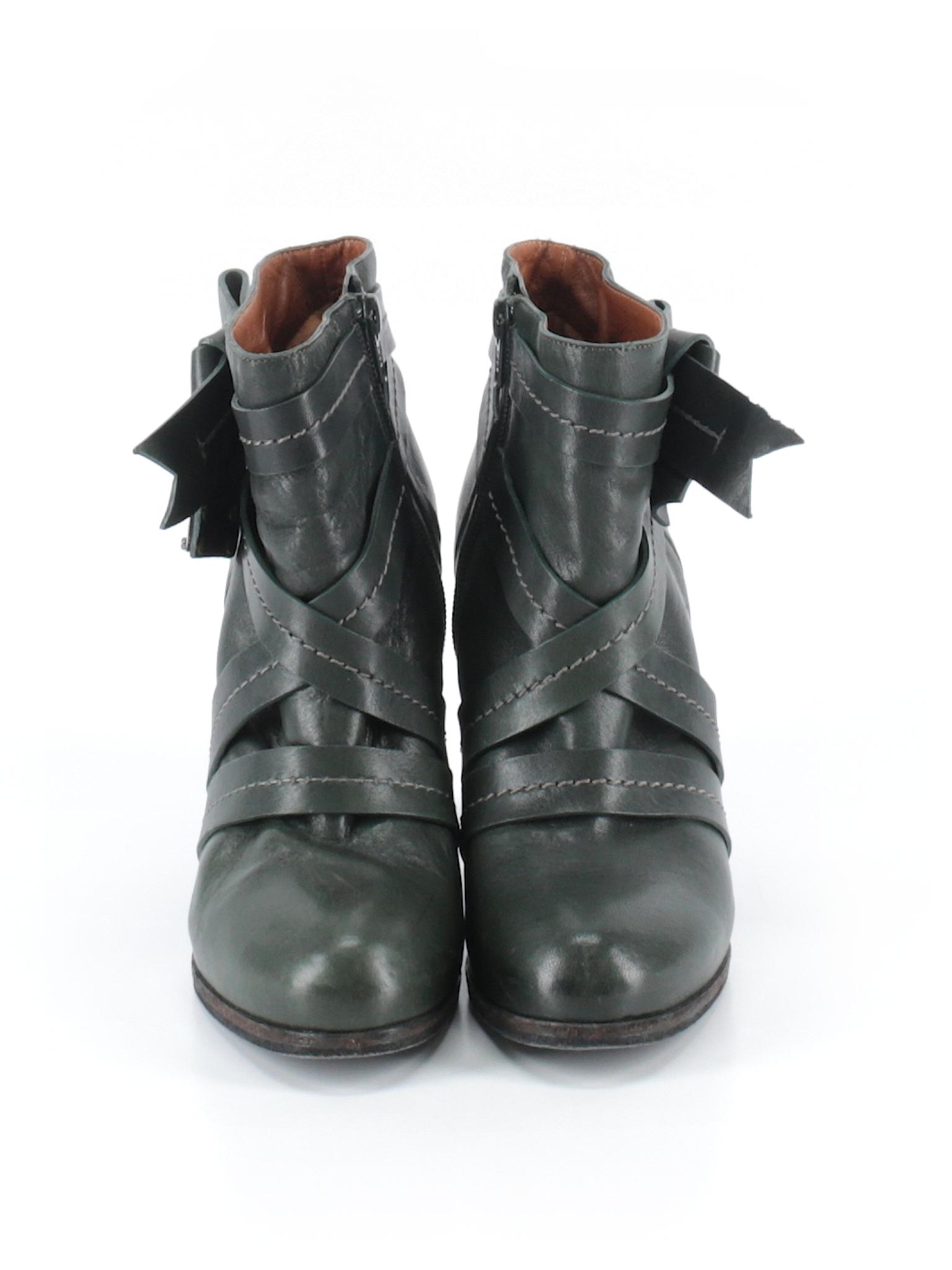 Marc Marc by Ankle Jacobs Boots Boutique promotion w0Eq5A5t