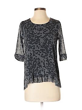 Weston 3/4 Sleeve Top Size XS