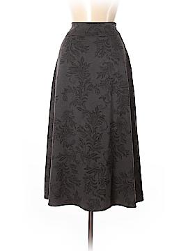 Croft & Barrow Casual Skirt Size 6