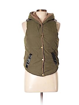 Unbranded Clothing Track Jacket Size L