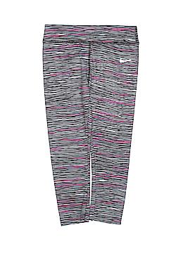 Nike Active Pants Size 4T