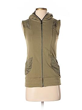 Alice + olivia Vest Size XS