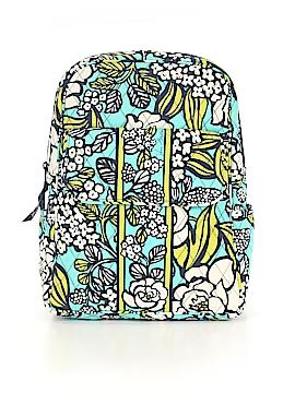 Vera Bradley Backpack One Size