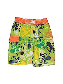 Joe Boxer Board Shorts Size 2T
