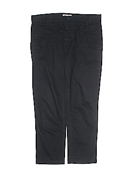 H&M Khakis Size 13 - 14