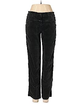 Closed Casual Pants Size 44 (EU)