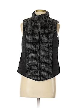 Ruff Hewn Vest Size M (Petite)