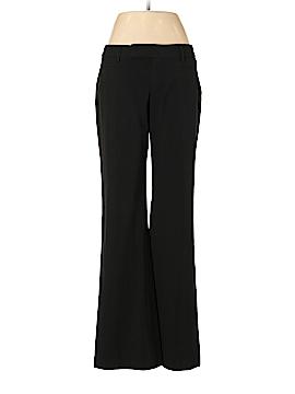 Gap Dress Pants Size 6R