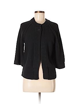 Barneys New York Cardigan Size M
