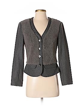 Twenty8Twelve Wool Blazer Size 4