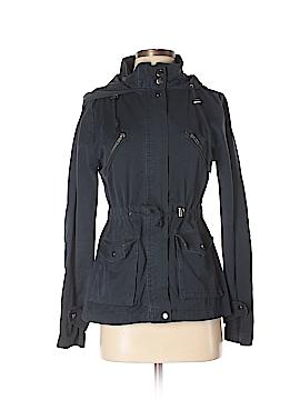 Sweet Romeo Jacket Size XS