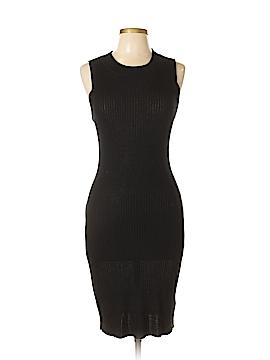ATM Anthony Thomas Melillo Casual Dress Size L