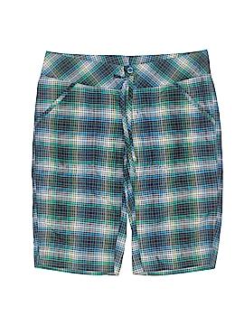Columbia Shorts Size 8