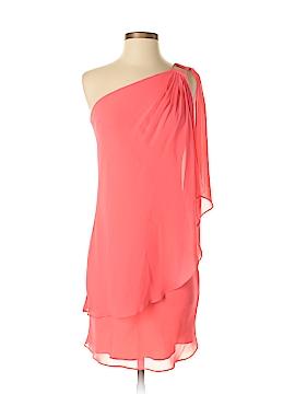 Laundry Cocktail Dress Size 2