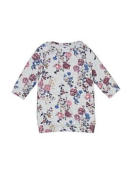 Old Navy Sweatshirt Size 12-18 mo