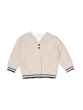 Koala Kids Pullover Sweater Size 3T
