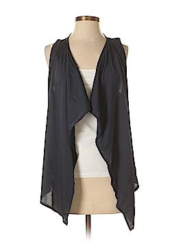 DKNYC Cardigan Size Sm - Med