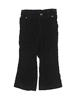Circo Velour Pants Size 2T