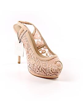 Zara Heels Size 41 (EU)