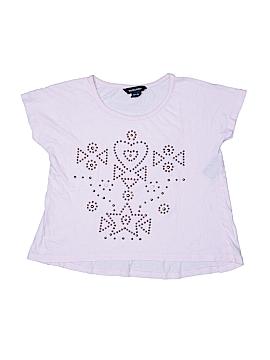 Ralph Lauren Short Sleeve T-Shirt Size 8 - 10