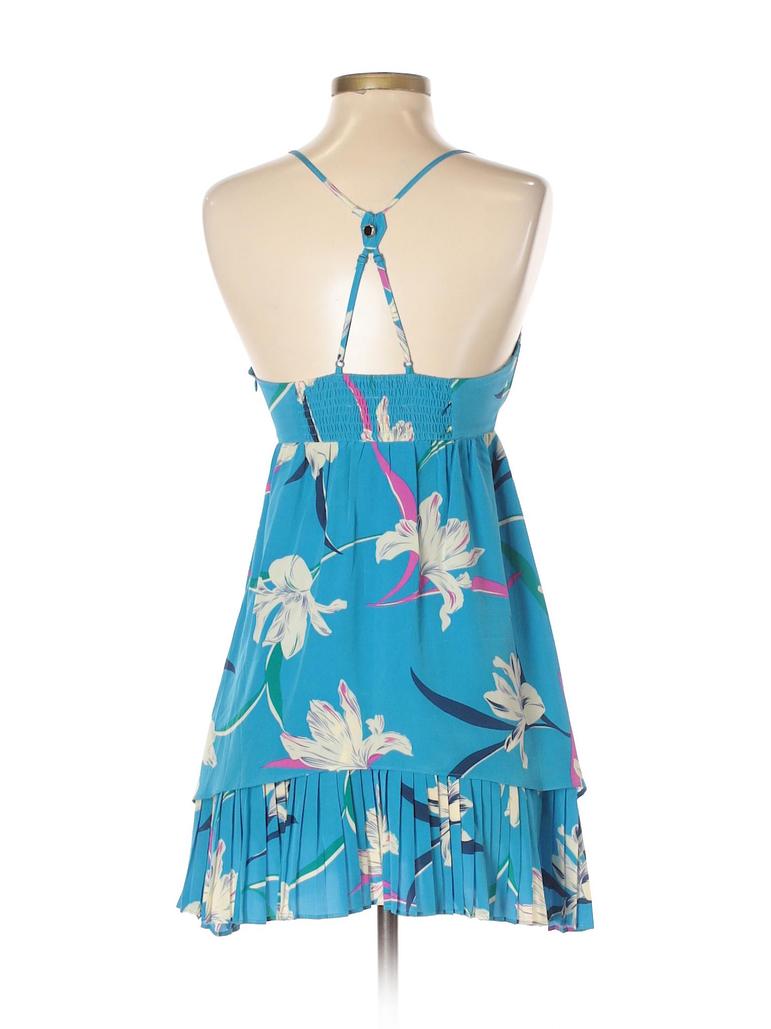 Yumi Dress Boutique Casual winter Kim 5y5Kq0S