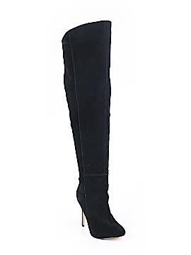 DV by Dolce Vita Boots Size 6