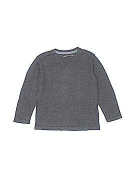 Okaidi Pullover Sweater Size 4